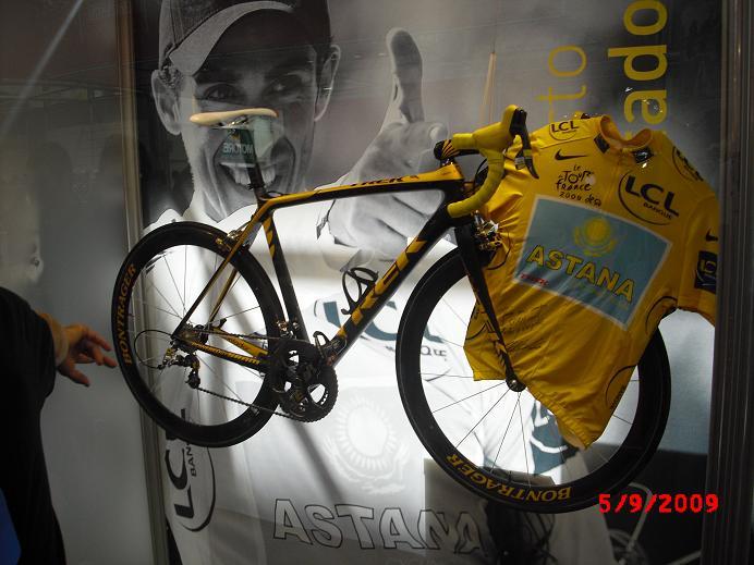 http://andi00.strana.germany.ru/Eurobike/Contador.JPG